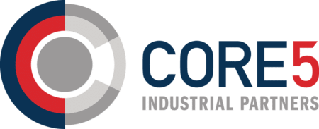 Core5 Industrial Partners Jackson County Georgia Economic Development Partners