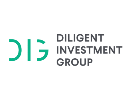 Diligent Investment Group
