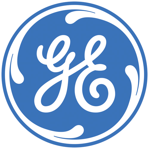 GE Appliances to Create 100 Jobs in Jackson County