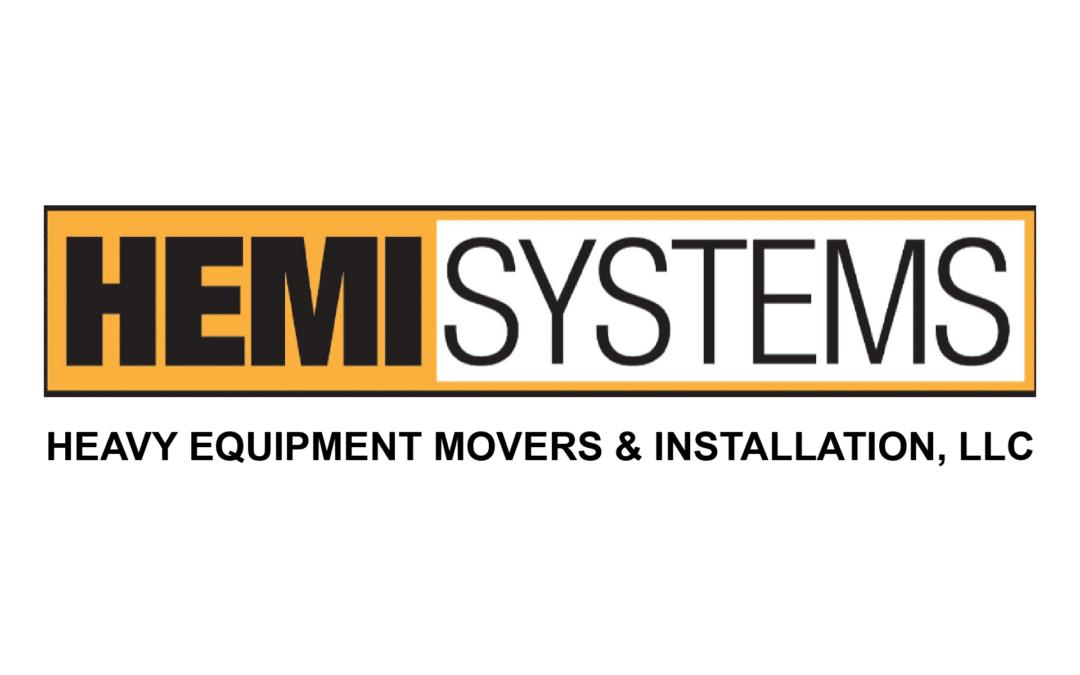 HEMI Systems