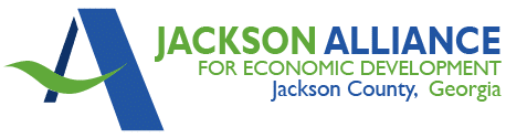 Jackson Alliance Economic Development Jackson County Georgia
