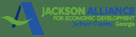 Jackson Alliance - Jackson County Georgia Economic Development