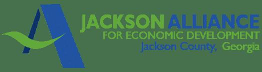 Jackson Alliance for Economic Development, Jackson County, Georgia