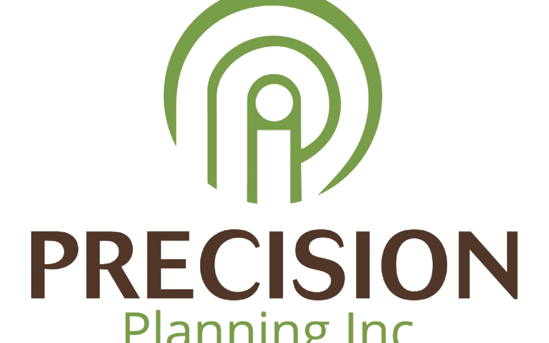 Precision Planning Inc.