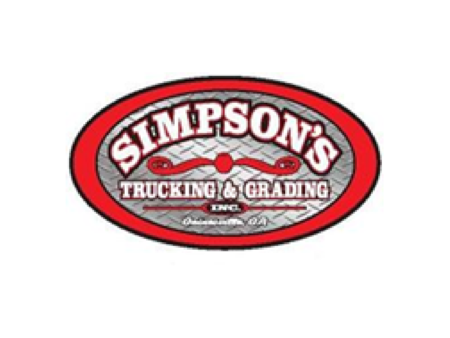 Simpson Trucking and Grading